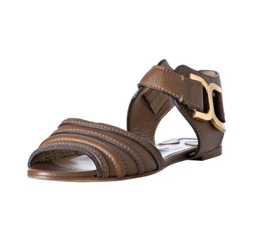 deri sandalet modelleri1