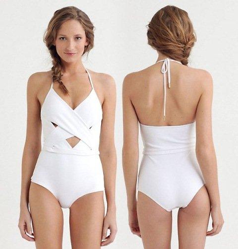 2013 beyaz mayo modelleri