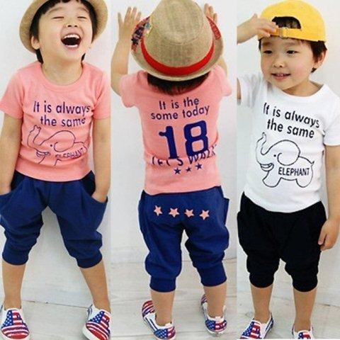 erkek bebek kapri modelleri