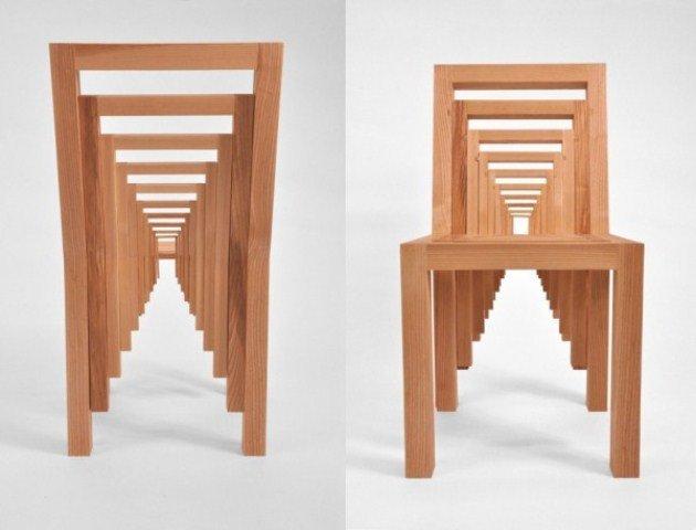 moden makyaj sandalyeleri