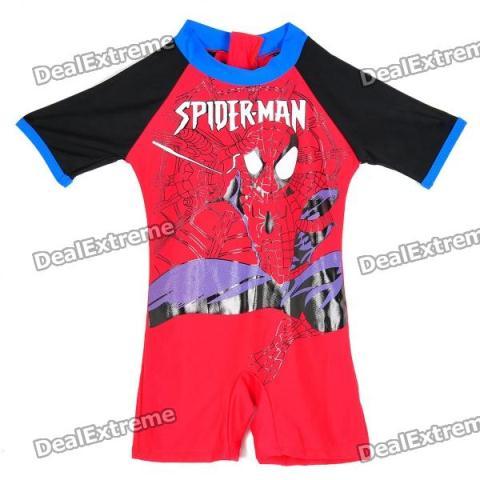 spider man li mayo modelleri