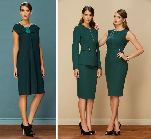 roman 2013 elbise modelleri