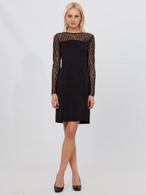 roman abiye elbise modeli