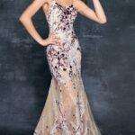 Sherri Hill Abiye Elbise Modelleri