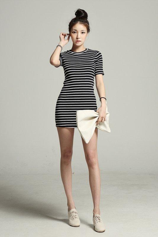 add21b72dca09 Mini Elbise Modelleri | AnneCocuk.Co – Kadın / Çocuk – Hamilelik ...