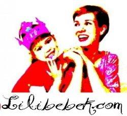 Lilibebek By Suzy Lilibebek By Suzy