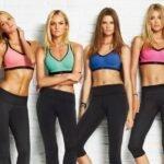 Victorias-secret-sporcu-sutyenleri-modelleri