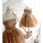 anne-kiz-ayni-abiye-elbise-modeli1