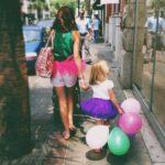 anne-kiz-ayni-giyinmek