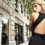 backless-elbise