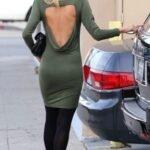 backless-elbisee