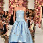 bebek-mavisi-abiye-elbise-modeli