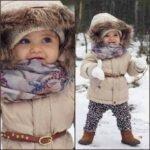 bebek-modasi