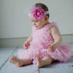 bebek-tutu-elbise-modeli