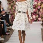 beyaz-abiye-elbise-modeli