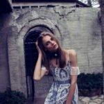 beyaz-mini-elbise-modeli