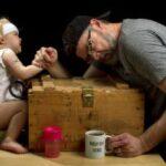 cocuk-gelisiminde-babanin-rolu