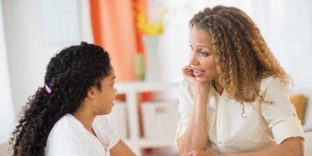 çocuklar okuldan eve gelince nasıl davranılmalı çocuklar okulu neden sevmez