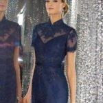dar-kesim-mini-abiye-elbise-modeli