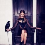 en-farkli-gotik-elbiseler