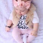 en-guzel-bebek-modasi