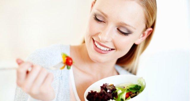 en-hizli-ve-saglikli-diyet-onerileri