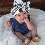 en-sevimli-bebek-kiyafetleri