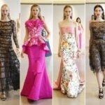 en-trend-abiye-elbise-modelleri