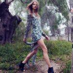 en-sik-gotik-elbiseler