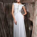 farkli-uzun-abiye-elbise-modeli