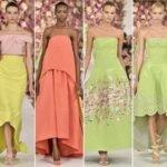 farkli-ve-trend-abiye-elbise-modelleri