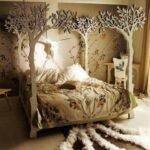 farkli-yatak-tasarimlari