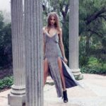 gotik-abiye-elbise-modeli