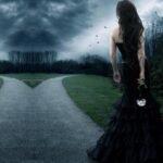 gotik-abiye-elbise-modelleri