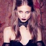 gotik-aksesuar-modeli
