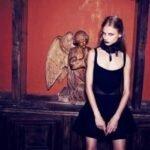 kadife-mini-elbise