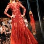 kirmizi-abiye-elbise-modeli