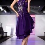 kobalt-mavisi-mini-abiye-elbise