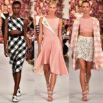 oscar-de-la-renta-pastel-tonlarinda-abiye-elbise-modelleri