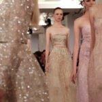 oscar-de-la-renta-payetli-abiye-elbise-modeli