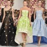 oscar-de-la-renta-uzun-abiye-elbise-modelleri