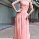 pembe-uzun-abiye-elbise