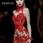 sherri-hill-abiye-elbise