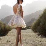 sirt-dekolteli-guzel-elbise