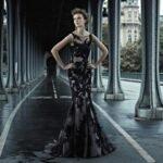 siyah-deniz-kizi-tarzi-uzun-abiye-elbise
