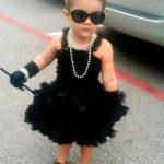 siyah-tutu-elbise