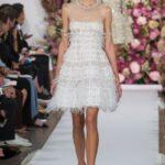 straplez-mini-abiye-elbise