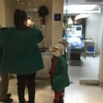 Kidzania ameliyathane