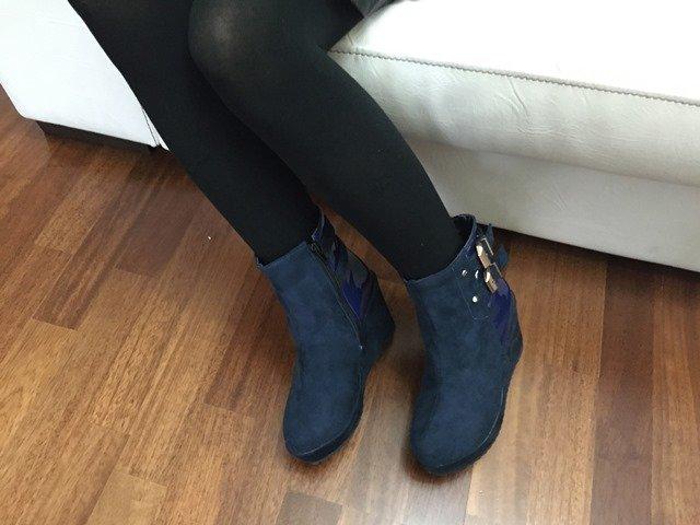 my tidestore boots2