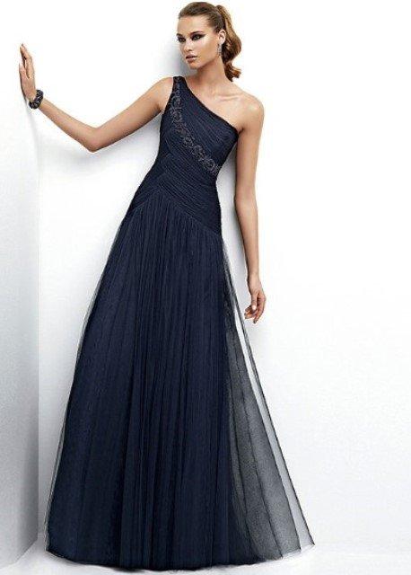 d7b5a636d207e 2015 ilkbahar yaz abiye elbise modelleri | AnneCocuk.Co – Kadın ...